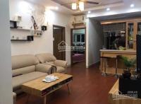 cần cho thuê căn hộ cc gemek 1 lê trọng tấn căn 70m2 full đồ giá thuê 65trtháng lh 0979449965