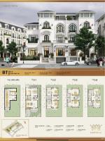 cần bán căn biệt thự song lập thiết kế siêu đẹp tại dự án louis city lh pkd 0973252683