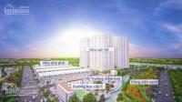căn hộ city gate 3 nbb3 chỉ 200 triệucăn giá chủ đầu tư ký ngay hợp đồng lh 0938829908