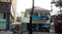 bán khách sạn mặt tiền lương hữu khánh quận 1 6mx24m 1 hầm 6 lầu giá tốt 55 tỷ tn 180 trth