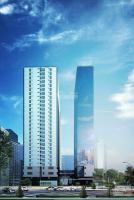 chủ đầu tư bung ra 150 suất nội bộ chung cư cao cấp tại mặt tiền quốc lộ 13 liên hệ 0911 888 843