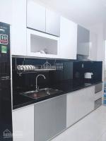 công ty phân phối chính dự án tara residence quận 8 0936666091