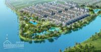 bán gấp căn park riverside mik bưng ông thoàn quận 9 47 tỷ melosa khang điền quận 9 giá 51 tỷ