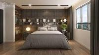 chính sách và giá cực kỳ tốt cho căn hộ 3 và 4 phòng ngủ trong thời gian này amber riverside