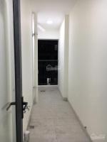 chủ nhà cho thuê căn hộ ct1 43 phạm văn đồng 2 phòng ngủ đồ cơ bản giá từ 6trth sđt 0963446826