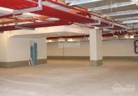 mừng khai trương coop mart mở bán 59 căn đẹp nhất 13 tỷ nhà hoàn thiện hồ bơi ký hđ tt 30