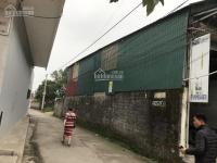 cần bán lô đất gần mặt đường 334 cổng trung đoàn xã đông xá huyện vân đồn quảng ninh 27trm2