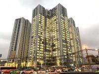 imperia sky garden suất căn đẹp tầng đẹp giá cực tốt gọi ngay 0914865652 ch ưu tiên