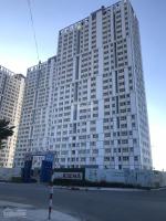 căn hộ citi soho sắp bàn giao nhận nhà cần bán nhanh 1650 tỷ bao gồm nội thất lh 0909613929