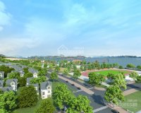 bán đất nền cao xanh hà khánh a b c giá đầu tư liên hệ 0989630686