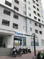 cho thuê căn hộ 1050 đầy đủ nội thất dt 62m2 giá 11 trtháng lh 0938745450