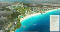 mở bán 30 căn villas sở hữu view golf link và biển bãi dài nhận lãi 12 tỷnăm 0903834578