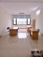 cho thuê văn phòng 50m2 tòa mới mặt phố trần thái tông cầu giấy sd ngay gọi ngay 0921389255