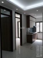 chủ đầu tư mở bán chung cư xã đàn 410trcăn 30m2 60m2 1 2 phòng ngủ rộng tách sổ
