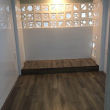 nhà nhỏ 4 tầng hẻm 18 trần quang diệu chính chủ kts thiết kế giá chỉ 155 tỷ lh 0913476368