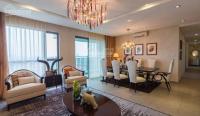 bán căn hộ mỹ viên 95m2 2pn 2wc nội thất đầy đủ nhà rất đẹp sổ hồng cầm tay giá chỉ 26 tỷ