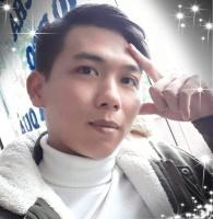 Trung Chính