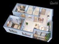 bán căn hộ chung cư cao cấp vinhomes new center giá từ 498tr ngân hàng h trợ vay 70