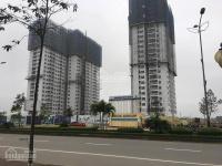 vinhomes new center hà tĩnh nội thất cao cấp chỉ 180tr sở hữu ngay ch tại dự án lh 0962311686