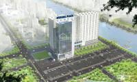 căn hộ roxana plaza vị trí đẹp tiện ích đầy đủ ngay cửa ngõ tp chỉ cần 1 tỷ 140 2pn 1wc
