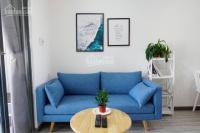 bán apartment 45 tầng đường an thượng 17 lh 0901777343 triều