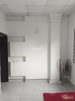 căn hộ rẻ duy nhất 2 phòng ngủ 1 bếp full nội thất 60m2 lầu 3 0937482949