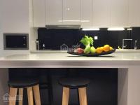 chính chủ cần cho thuê căn hộ chung cư vinhomes nguyễn chí thanh 2 pn đủ nội thất giá 18 trth