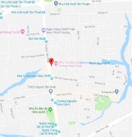 phòng ml gác lửng ban công ở 457 huỳnh tấn phát gần đh marketing luật ntt kcx tân thuận quận 7