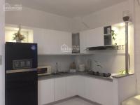 lý do vì sao bạn chọn mua căn hộ roxana plaza cơ hội đầu tư an cư lạc nghiệp lh 0901663391