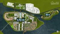 đất đảo ngọc giữa lòng sông trà khúc chỉ tt 350tr đầu tư sinh lời nhanh chóng 0909116660