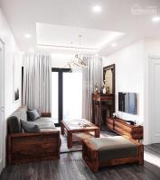 cho thuê căn hộ 82m2 2pn đầy đủ nội thất cao cấp tại vinhomes metropolis giá 24trtháng