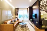 cho thuê cc golden mansion đường phổ quang phú nhuận 3pn85m2 full nội thất 22tr lh 0911460747