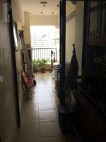 chính chủ cần bán căn hộ 94m2 tt 98m2 chung cư sông đà trần phú hà đông