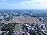 dự án eco town long thành đầu tư sinh lời cao quy mô lớn nhất thị trấn hạ tầng đẹp nhất khu vực