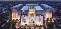 bán chcc cityland 2pn full nội thất cao cấp view thoáng 80m2 chỉ 34 tỷ lh 0903489699