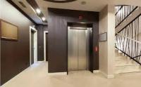 bán nhà nguyễn cảnh dị khu đại kim kd tuyệt vời 54m2 x 7t thang máy đường 8m hè 127 tỷ