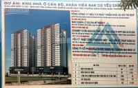 chung cư ban cơ yếu chính phủ 62m2 74m2 100m2 124m2 giá từ 26tr 31tr m2 0961586899