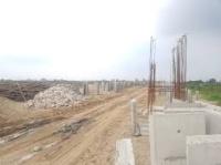 1168 tỷ mua được nhà 2 tầng 1 tum tại đông dư gia lâm dt 30m2 mt 4m lh 0394408531