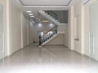 cho thuê nhà nguyên căn gò vấp trong khu cityland center hill lh 0966371811