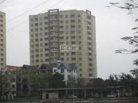bán căn hộ cao cấp tầng 6 tòa nhà 129d trương định dt 90m2 giá 2250 tỷ