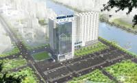 chủ đầu tư bung ra 150 suất nội bộ chung cư cao cấp tại mặt tiền quốc lộ 13 lh 0909680549