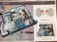 chênh 50tr bao phí chuyển nhượng các căn hộ tòa ct1 yên nghĩa giá gốc 11trm2 lh 0369046896