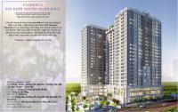 cho thuê sàn thương mạishophousevăn phòng dự án florence trung tâm mỹ đình lh 0963057751
