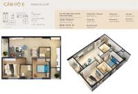 rivera park ra hàng 20 căn hộ cuối cùng ký trực tiếp chủ đầu tư căn đẹp tầng đẹp
