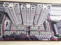 chính chủ cần bán suất ngoại giao dự án the terra khu đô thị an hưng phố tố hữu