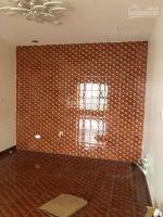 cần bán căn hộ ct8b dương nội rộng 1236m2 giá 1 tỷ 500tr lh 0974143795