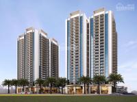 trực tiếp cđt mở bán đợt cuối chung cư thống nhất 3pn từ 88 122m2 vay 60 ls 0 ck 200 triệu