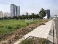 khu đô thị mới intresco khang điền đất thổ cư sổ trao tay liên hệ ngay 0896118060
