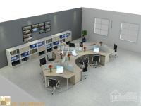 new tòa comatce cho thuê 500m2 sàn văn phòng 250 nghìnm2