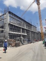 duy nhất trong tuần đầu tháng 6 cđt roxana plaza để lại 5 suất nội bộ 2pn 62m2 chỉ 119 tỷcăn